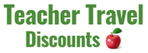 Teacher Vacation and Travel Discounts
